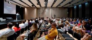 proto-e-co-logics_Auditorium