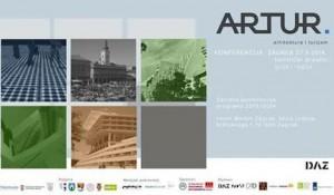 artur-nova-naslovna