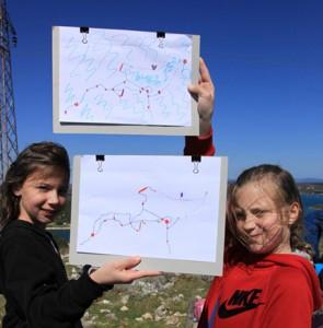 mapiramo kamenjak