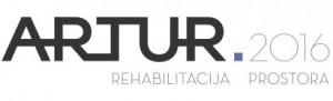 artur logo