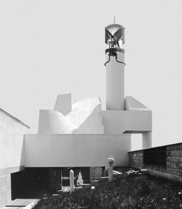 Bijela_džamija-Visoko