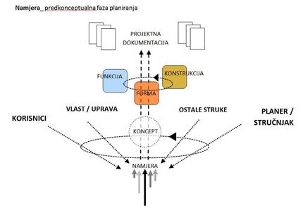 Akupunktura_1