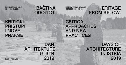 cover_bastina_odozdo