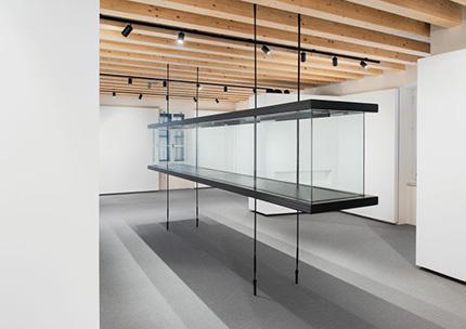 Galerija-malog-formata-76-glavnaf-1579039429-768x543