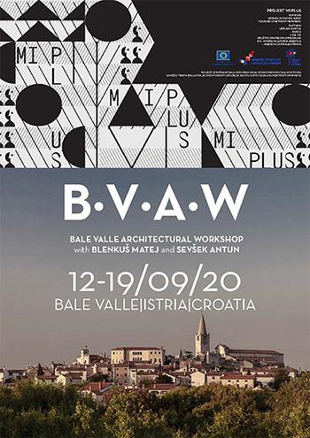 BVAW_web