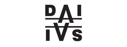 dai_web podloga