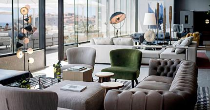 Hotel-Excelsior-Dubrovnik-01